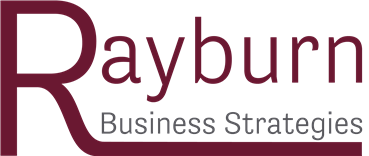 Rayburn Business Strategies